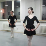 Ballett Kinder / Teens